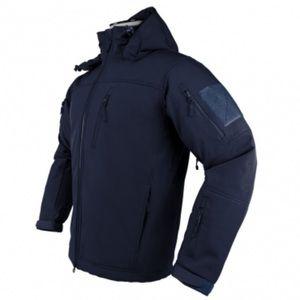 Other - Men's Tactical weather resistant jacket